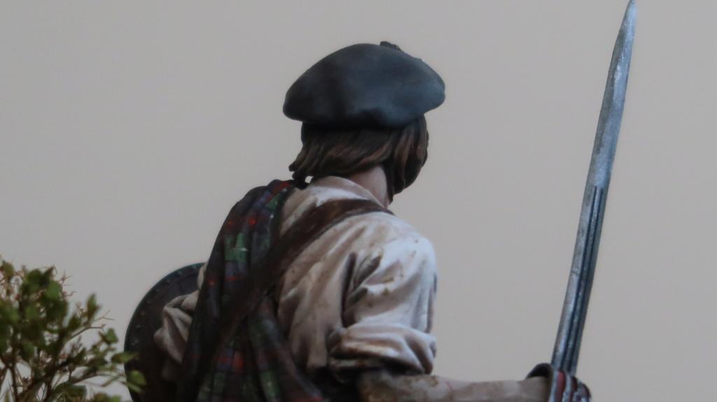Highlander (KiRIN 120mm) Img_0320