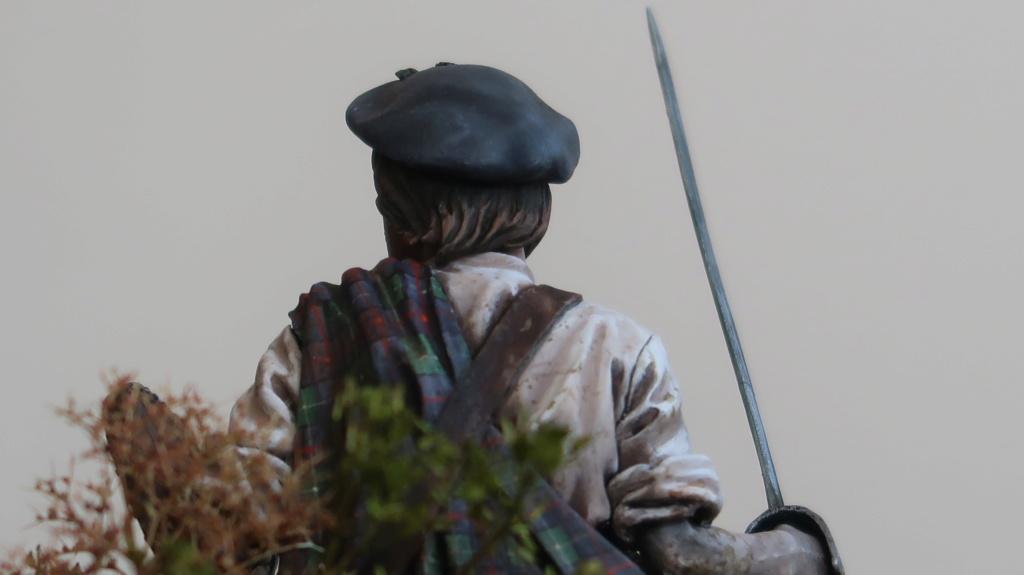 Highlander (KiRIN 120mm) Img_0321