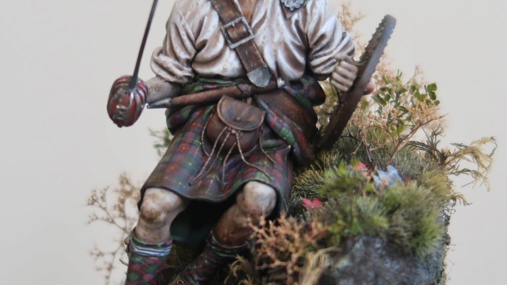 Highlander (KiRIN 120mm) Img_0322