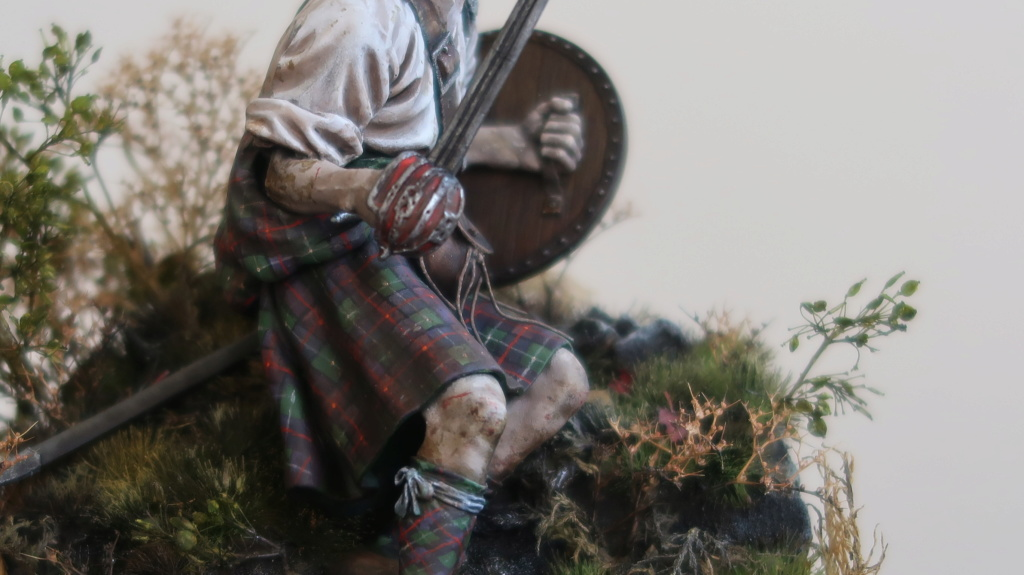 Highlander (KiRIN 120mm) Img_0323