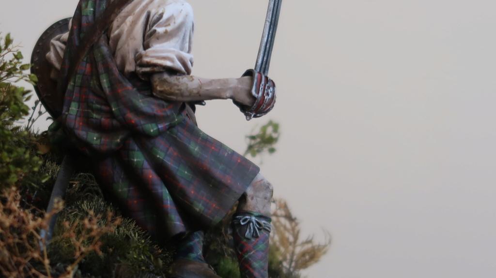 Highlander (KiRIN 120mm) Img_0324