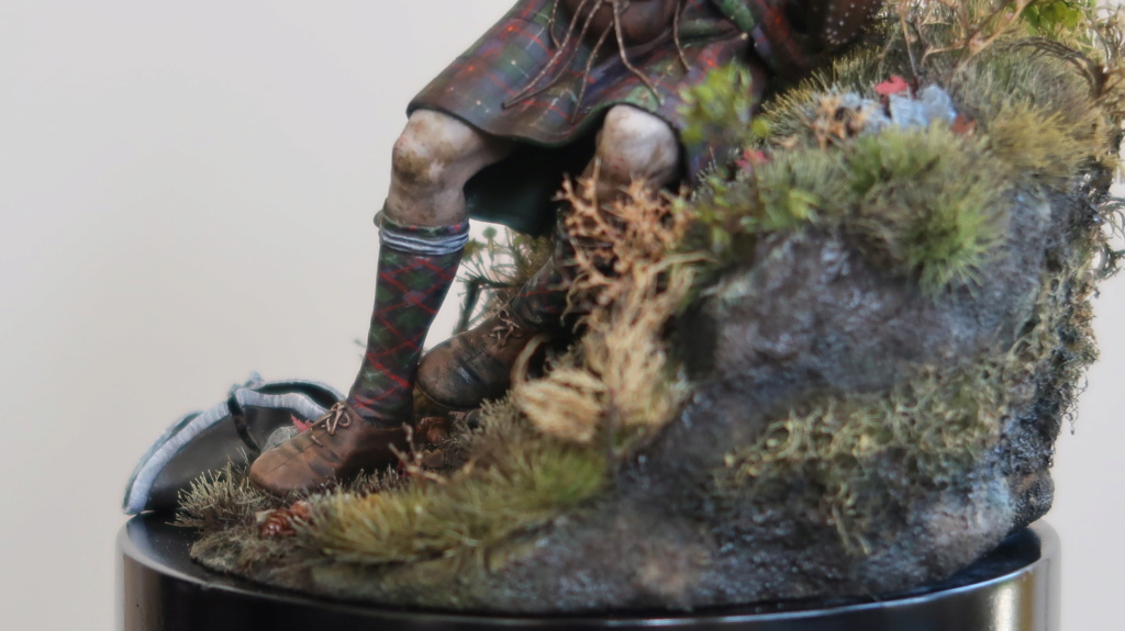 Highlander (KiRIN 120mm) Img_0325