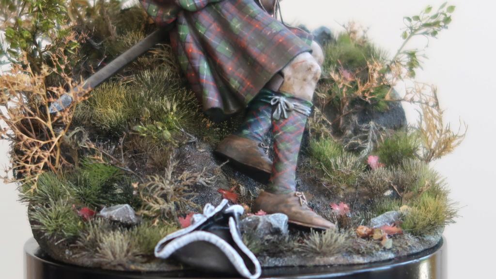 Highlander (KiRIN 120mm) Img_0326