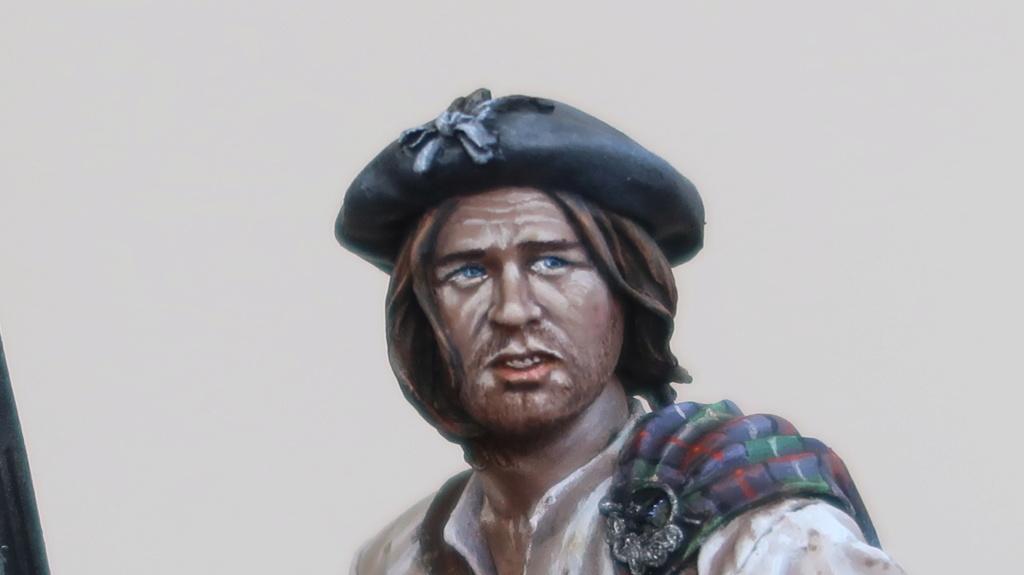 Highlander (KiRIN 120mm) Img_0327