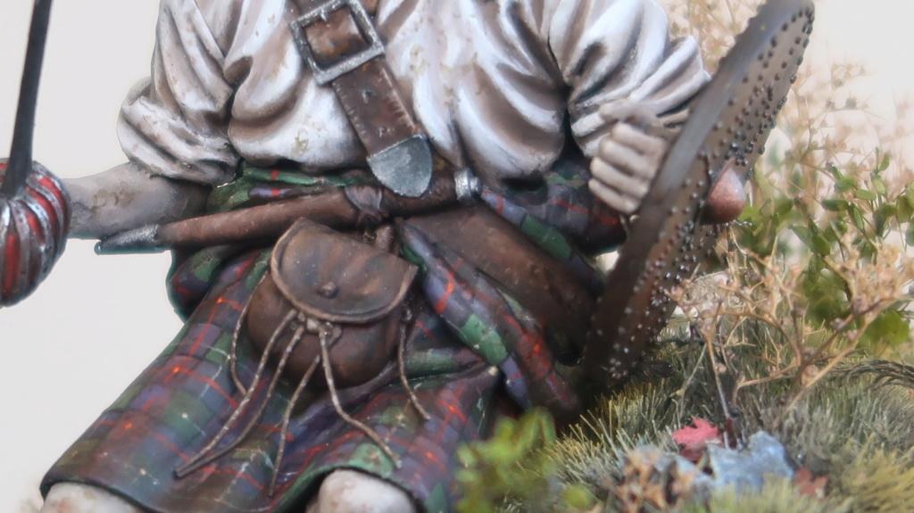 Highlander (KiRIN 120mm) Img_0332