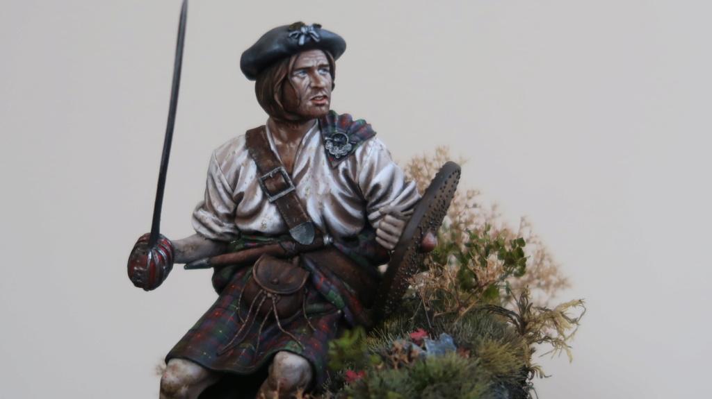 Highlander (KiRIN 120mm) Img_0410