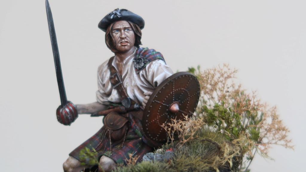 Highlander (KiRIN 120mm) Img_0411