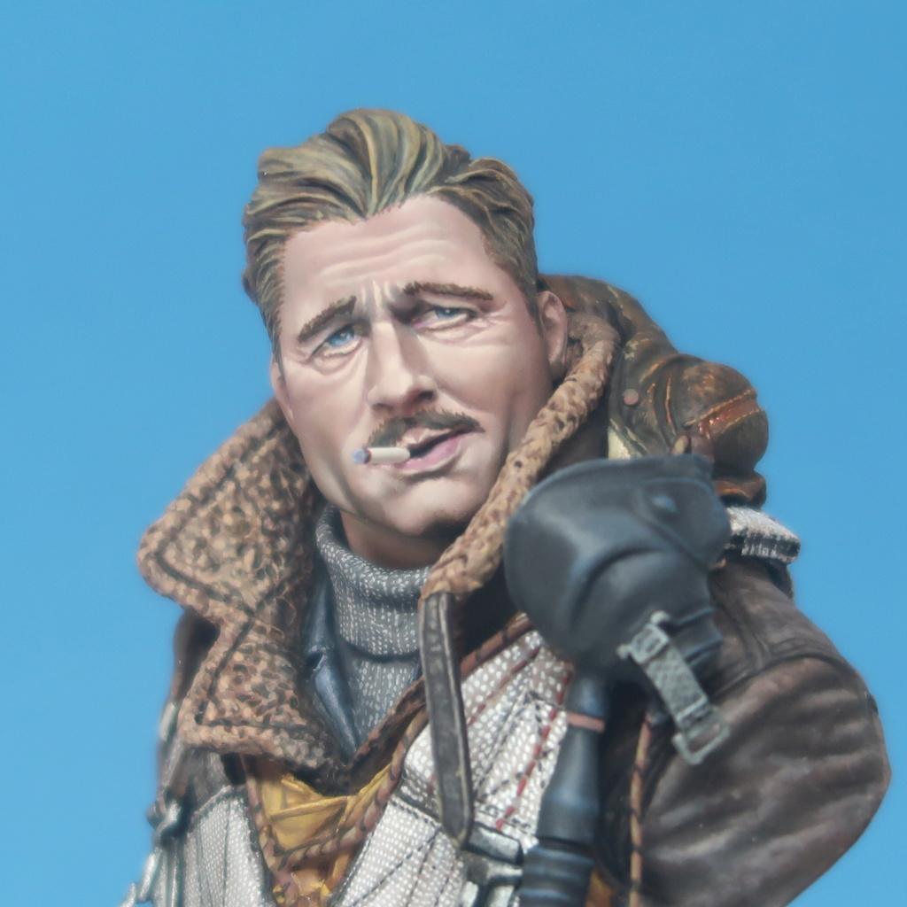 RAF BOMBER COMMAND Img_0736