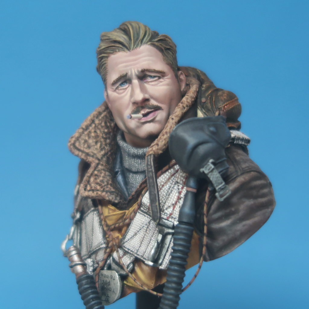 RAF BOMBER COMMAND Img_0737