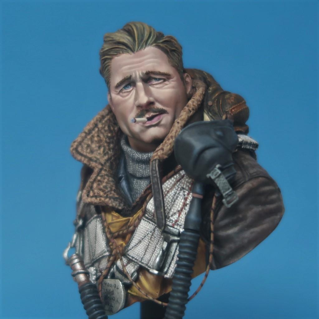 RAF BOMBER COMMAND Img_0741