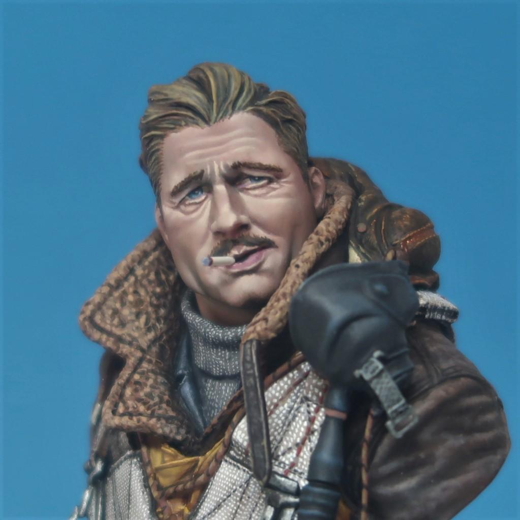 RAF BOMBER COMMAND Img_0744
