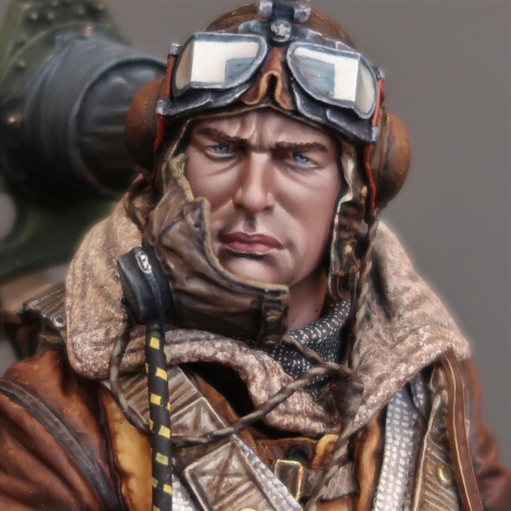 PILOTE RAF Img_1011