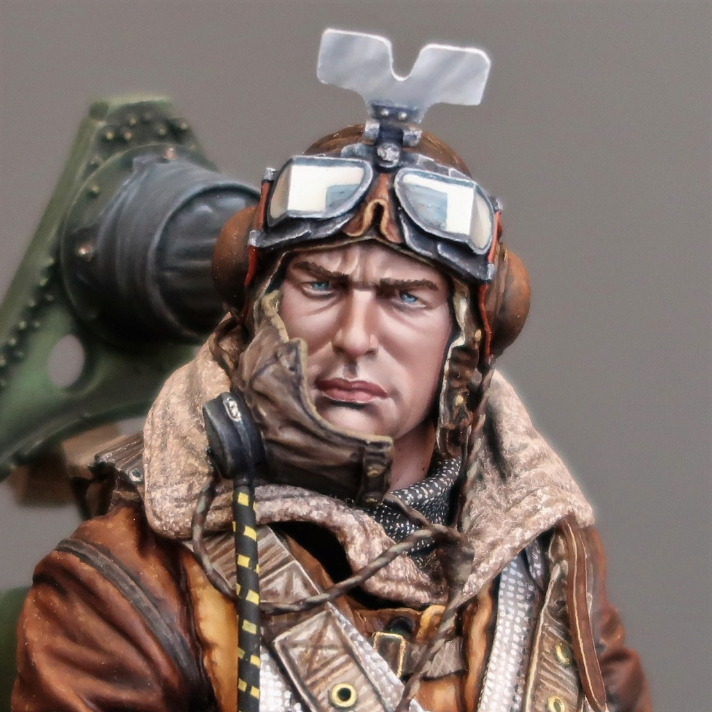 PILOTE RAF Img_1012
