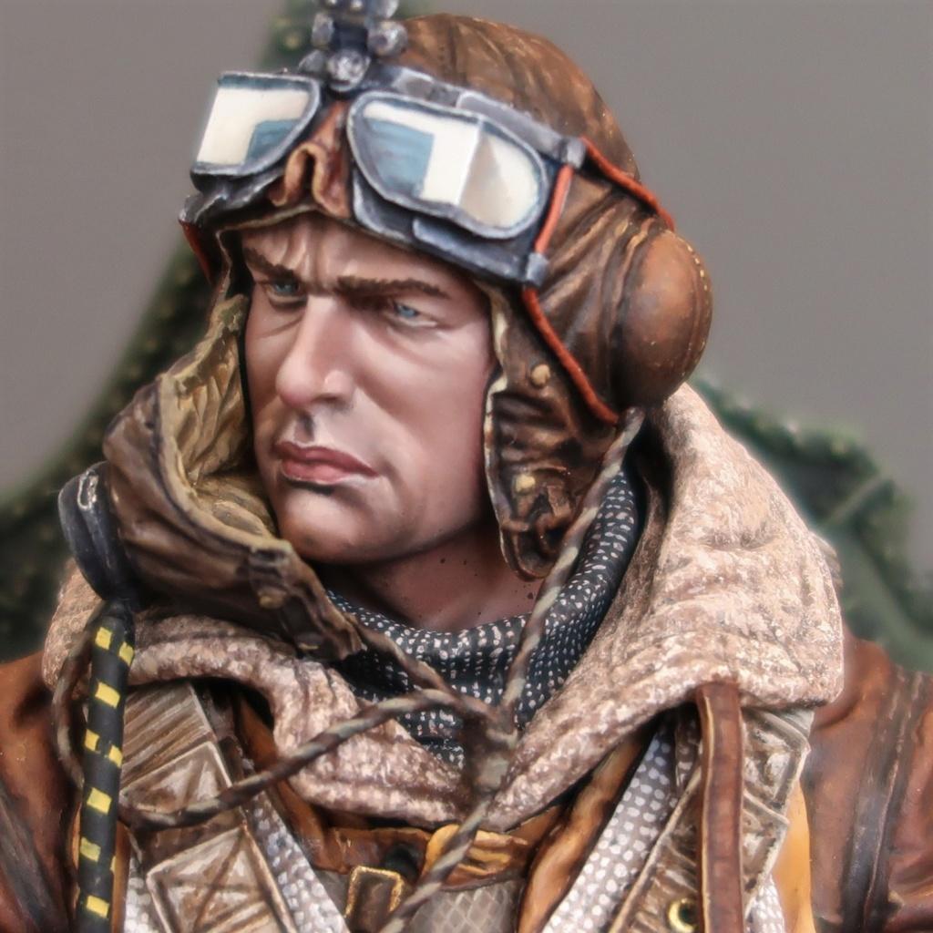 PILOTE RAF Img_1013