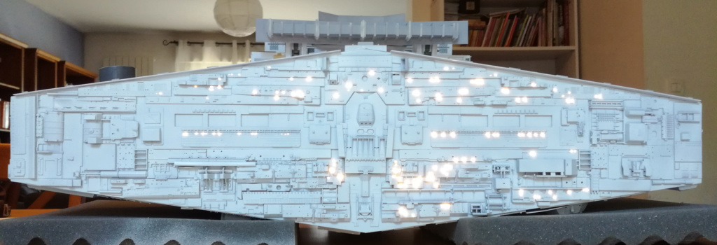 Star destroyer et Falcon - Page 3 Face10