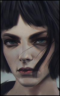 Bottin d'avatars Ava_1010