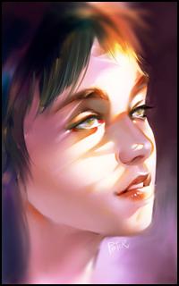 Bottin d'avatars Ava_310