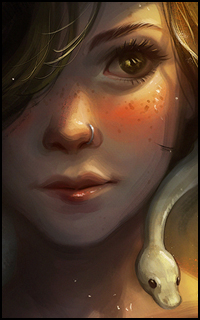 Bottin d'avatars Ava_810