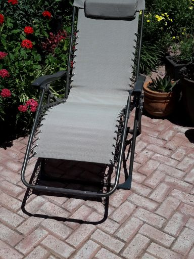 Lounge Chair Sale-312