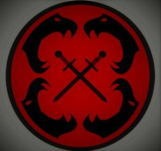 Un Clan meurtri Blason10