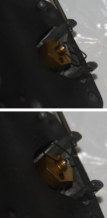 Sauvetage d'une LS dans le Nord - Page 5 Image179