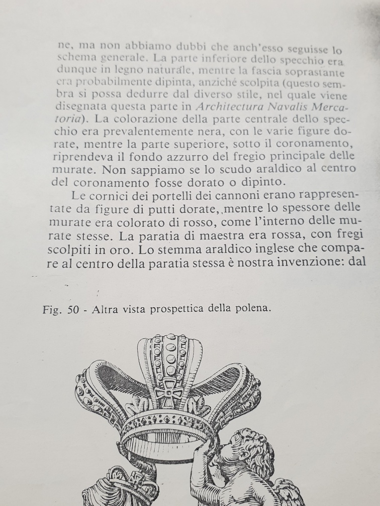 Royal Caroline  - Pagina 3 20201011