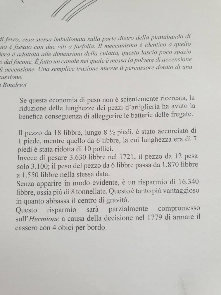 Fregata L'HERMIONE(arsenale)scala 1/48 di Carmelo Tuccitto - Pagina 8 20201212