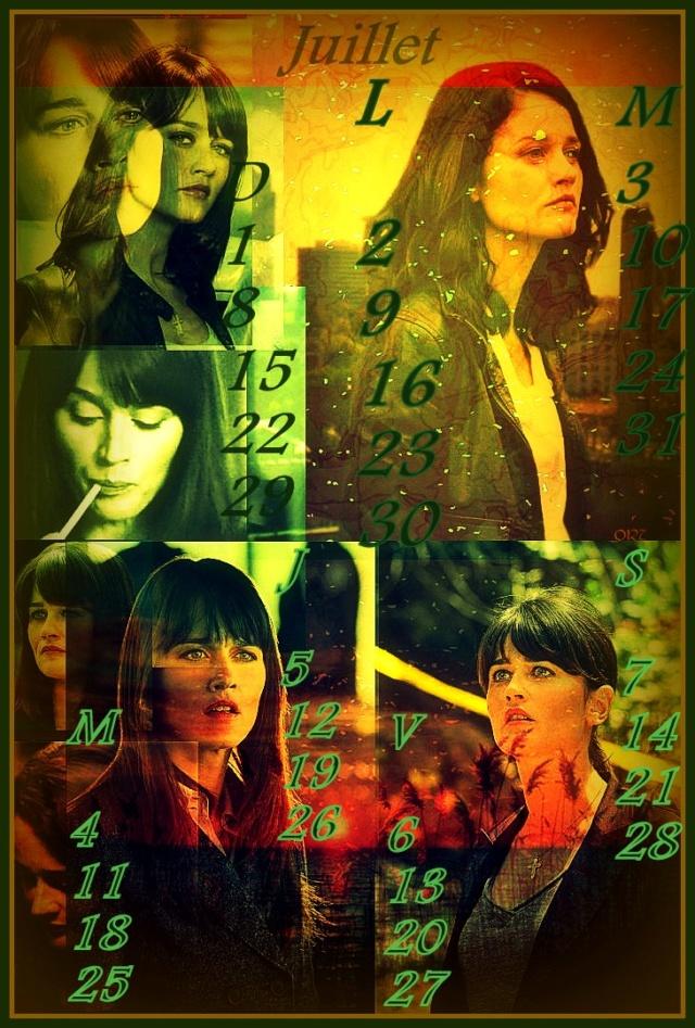 Créations personnelles Fanart - Page 2 Lisbon10