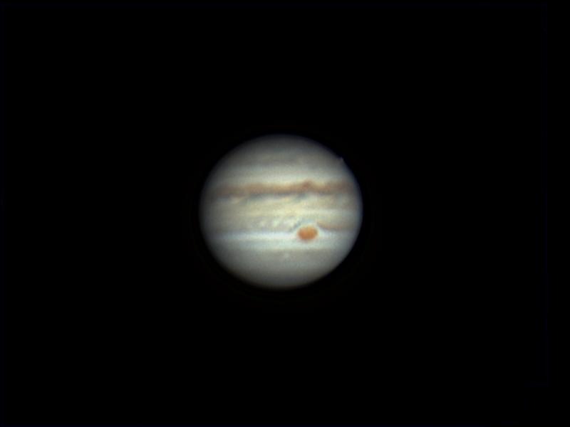 grosses planètes le 8 juillet Jup_0810
