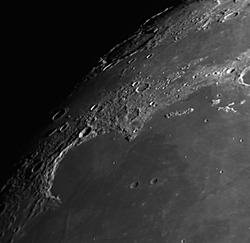 Quelques classiques lunaires le 24 juin (C8 au foyer) Lune-g10