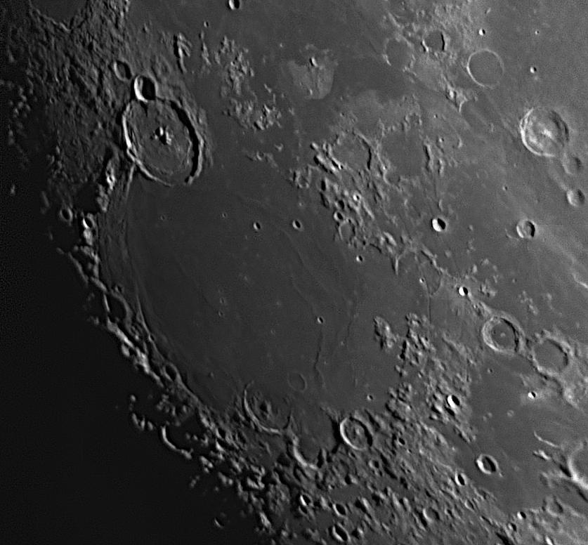 Quelques classiques lunaires le 24 juin (C8 au foyer) Lune-g11