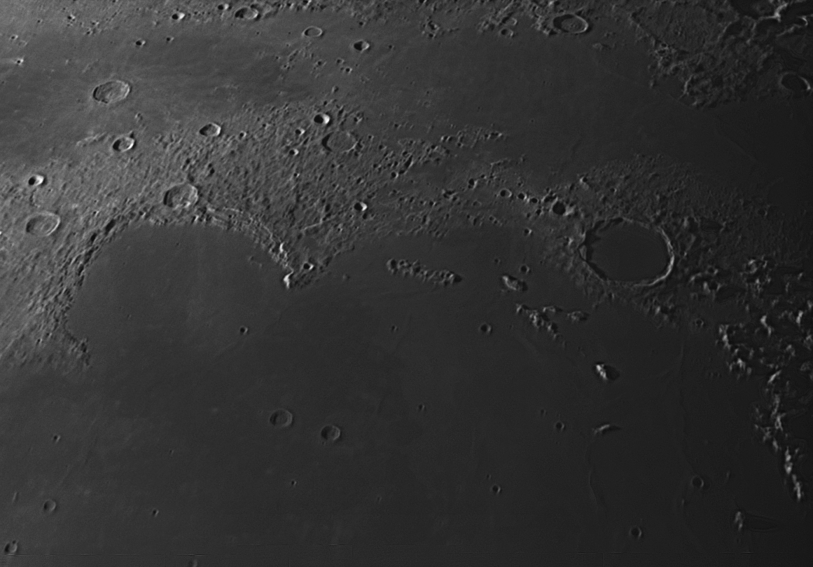 GRAO : quelques images Lune-n10