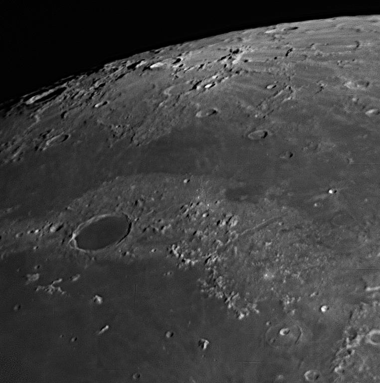 Quelques classiques lunaires le 24 juin (C8 au foyer) Lune-p10