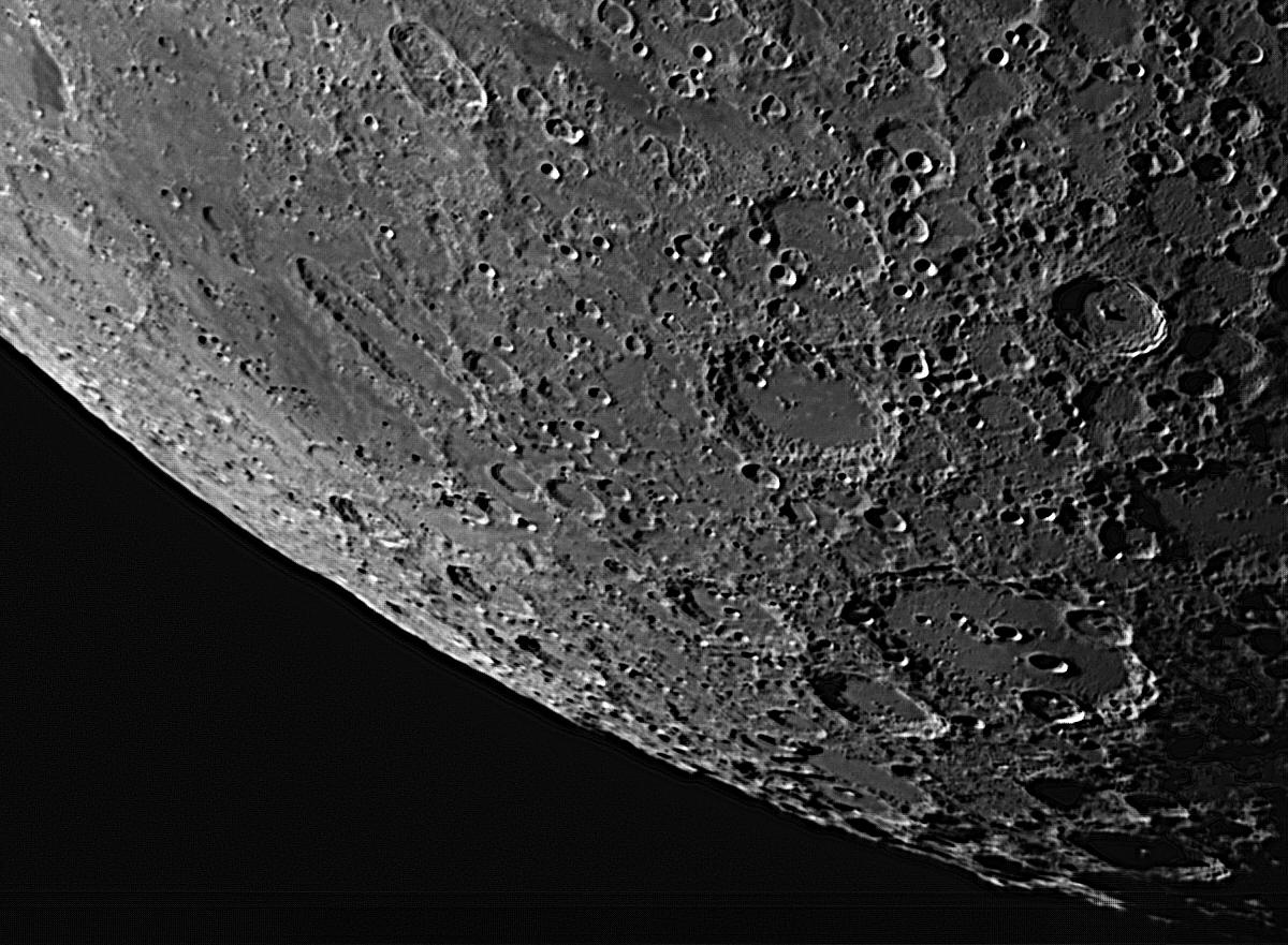GRAO : quelques images Lune-s10