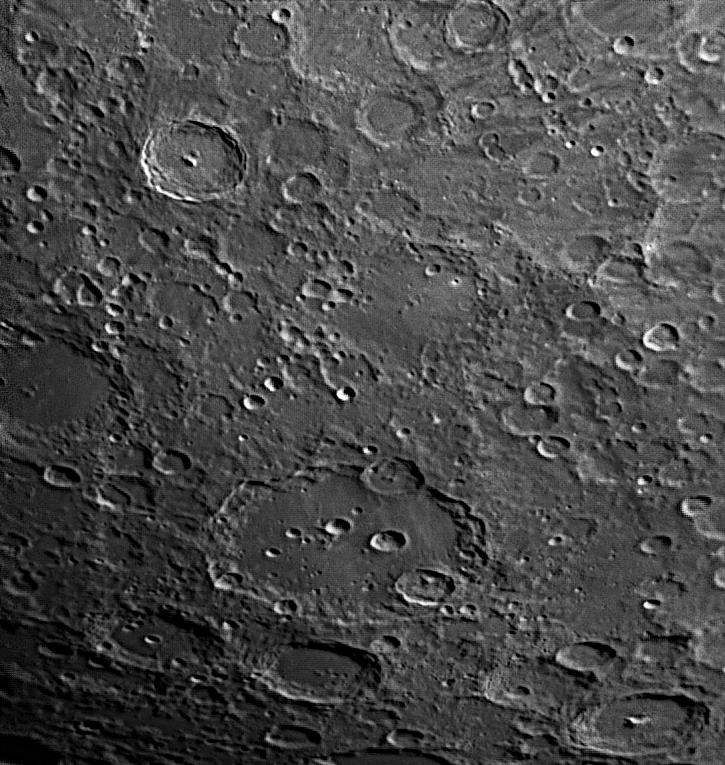 Quelques classiques lunaires le 24 juin (C8 au foyer) Lune-t10