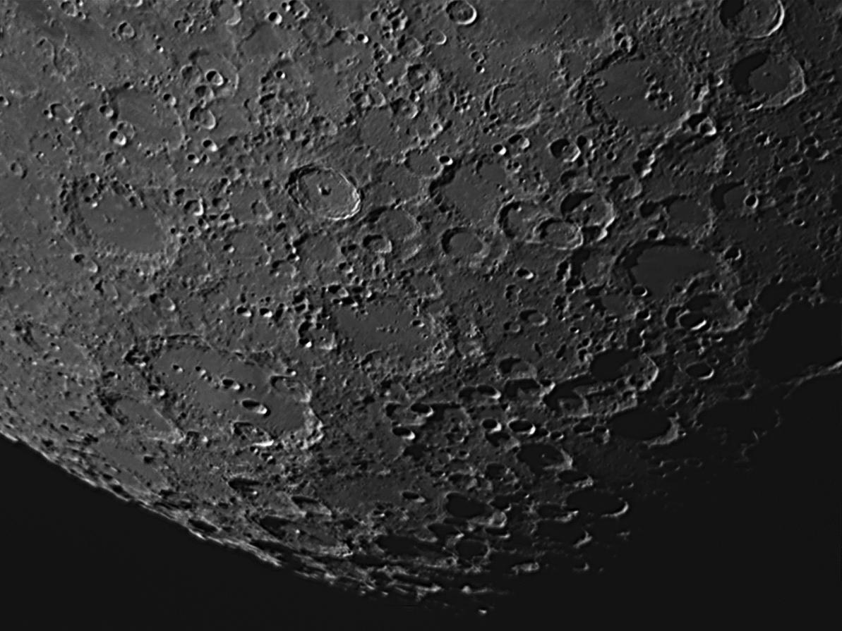 GRAO : quelques images Lune_s10