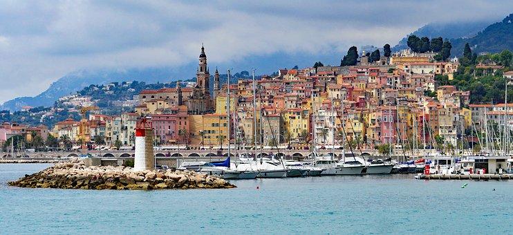 Alpes Maritimes 06  Alpes Provence Côte d'Azur Touris21