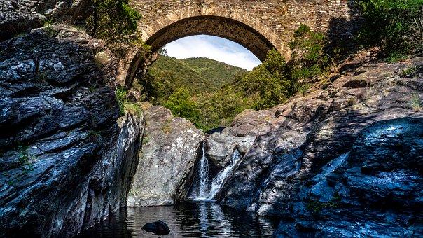 Location vacances Ardèche 07  Rhône Alpes Touris22