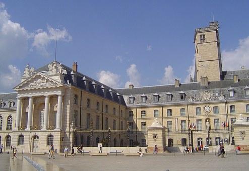 Location vacances Côte d'Or 21 Bourgogne Touris34