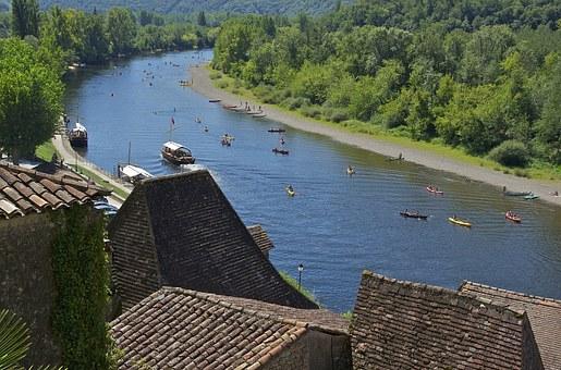 Location vacances Aquitaine Dordogne 24 Touris36