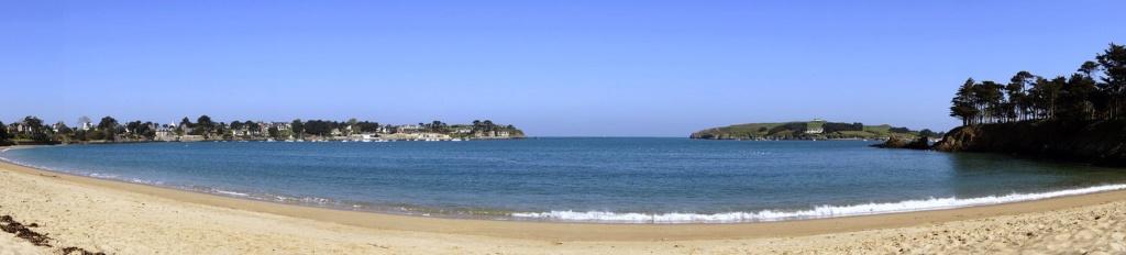 Location vacances Ile et Vilaine 35   Bretagne Touris47