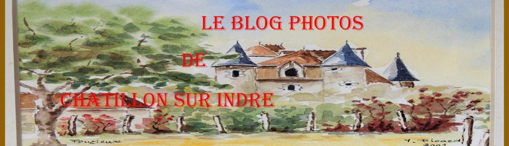 Indre 36  Le Centre  Touris48