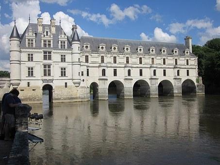 Indre et Loire 37  location vacances Touris49