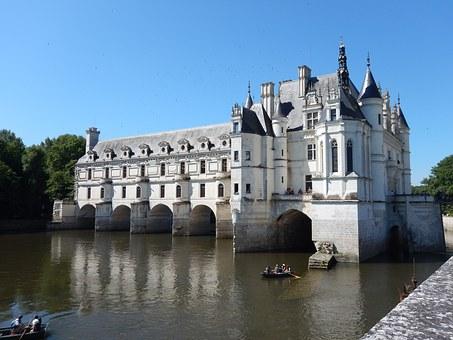 Le Loir et Cher 41  location vacances Touris53