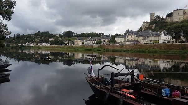 La Sarthe 72  Les Pays de la Loire Touris79