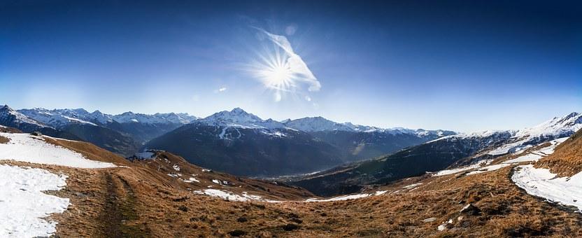 Location vacances  Savoie 73   Rhône Alpes Touris80