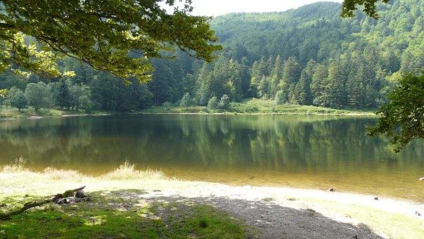Vosges 88 location vacances Touris90