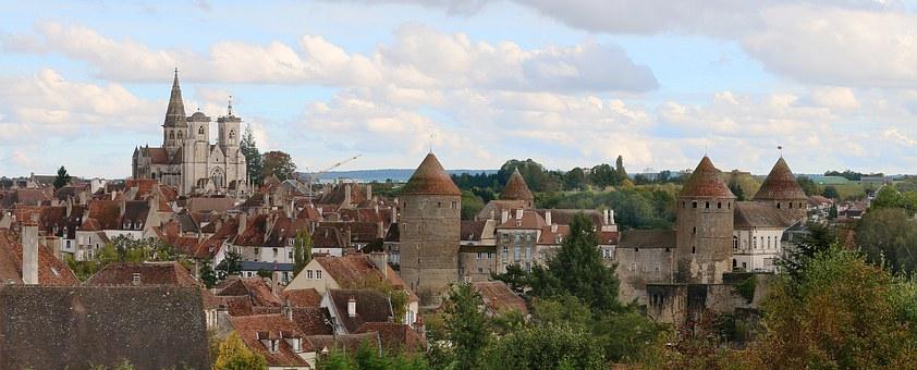 Location vacances Yonne 89  Bourgogne Touris91