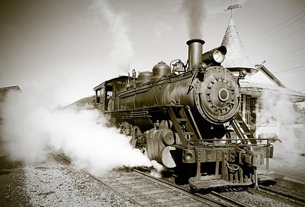 Le train miniature H0, H0e, N en 2R ou 3R, Marklin, ROCO ou JOUEF A10