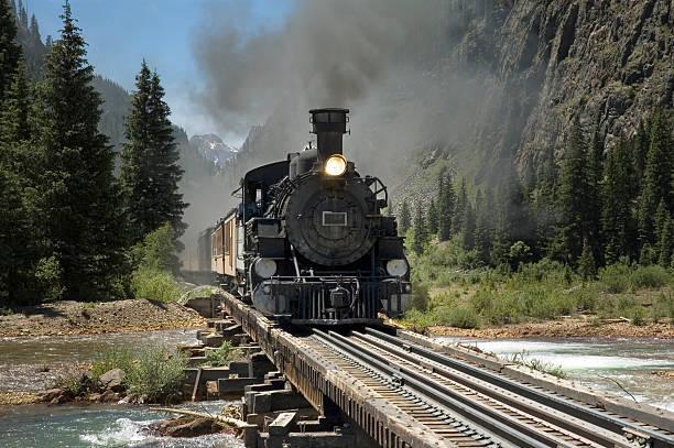 Le train miniature H0, H0e, N en 2R ou 3R, Marklin, ROCO ou JOUEF B10